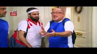 Download Yalan Dünya 54. Bölüm '' Gavur İzmir ve Boranın tepkisi '' Video