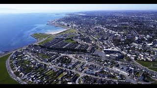 Download Galway 4K Video