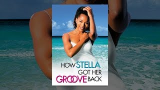 Download How Stella Got Her Groove Back Video