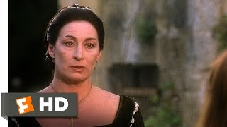 Download Ever After (4/5) Movie CLIP - Pebble in Her Shoe (1998) HD Video
