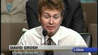 Download Greatest Congressional Testimony Ever Video