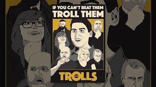 Download The Trolls Video