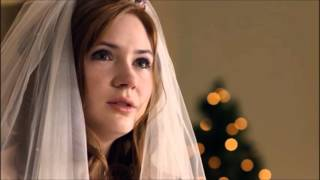 Download Doctor Who - The Big Bang - Amy remembers The Doctor Video