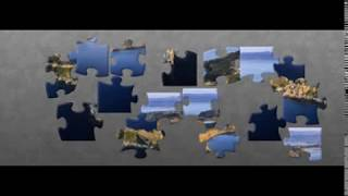 Download Puzzle Games Turkey Video