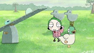 Download Sarah & Duck - Dewy Morning Video