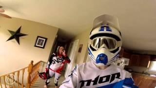 Download Royal Distributing Trip | New Motocross Gear, Dirtbike Parts & MX Tires | Moto Girl Video