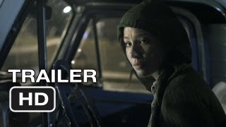 Download Unconditional Official Trailer #1 (2012) Lynn Collins Movie HD Video