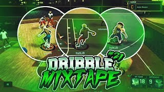 Download NBA 2K17 Dribble God Mixtape #21 | BEST Dribbler On NBA 2K17 | Dribble Mixtape Video