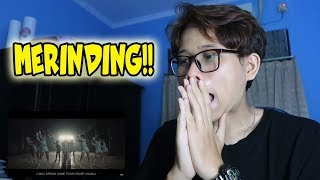 Download QUEEN!!! PARK BOM 'SPRING' Feat SANDARA PARK MV REACTION Video