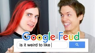 Download People STILL Google this?! | Google Feud Video