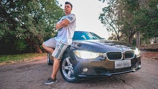 Download MEU CARRO NOVO ‹ PORTUGA › Video