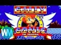 Download Top 10 Rom-Hacks & Mods for Classic Games Video