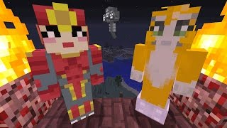 Download Minecraft Xbox - Friends And Foes [355] Video