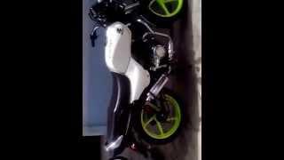 Download Motos ct 100 modificadas Video