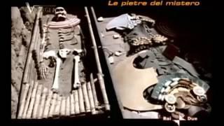 Download Pietre di Ica le misteriose rappresentazioni Video