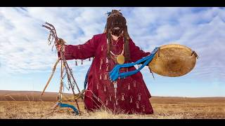 Download Altai Kai II (Turkic Throat Singing) Video