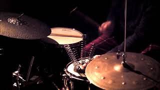 Download Wake 'N Break No. 1404 - Morfbeats Spring Driven Partido Alto Groove | Andrew McAuley (KindBeats) Video