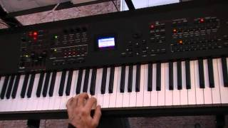 Download Daily training exercises for Piano - Hand co-ordination Beginner-Pro Video