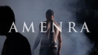Download Amenra - Razoreater - Live (Dour 2013) Video