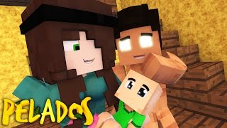 Download Minecraft: PELADOS! - #149 VAMOS TER UM BEBÊ!! Video
