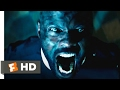 Download The Unborn (2009) - When An Exorcism Fails Scene (9/10) | Movieclips Video