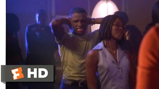 Download Booty Call (1997) - Dancing Nasty Scene (3/10) | Movieclips Video