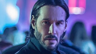 Download Everything We Know About John Wick 3 Video