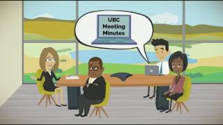 Download Records Management 101: Policy and responsibility Video