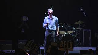 Download Beto O'Rourke 'forever changed' by his challenge to Cruz's Senate seat Video
