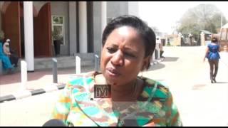Download Bunge laahirishwa kumuenzi spika mstaafu Sitta Video
