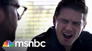 Download Did North Korea Hack Sony Pictures? | msnbc Video