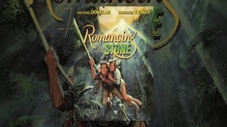 Download Romancing The Stone Video