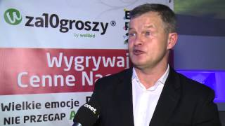 Download za10groszy.pl na Blog Roku 2013 Video
