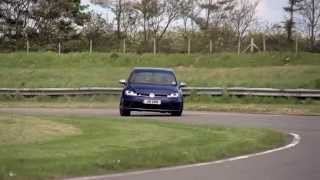 Download CHRIS HARRIS ON CARS - GOLF R v BMW M235i Video