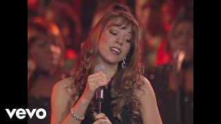 Download Mariah Carey - Joy to the World Video