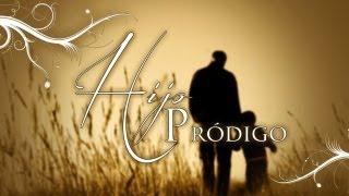 Download Hijo Pródigo-LLDM Video