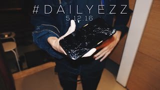 Download DailyEzz #4 | DROPPED MY iPHONE 7 PLUS!! Video