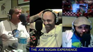 Download Joey Diaz BEST RANT EVER! Video