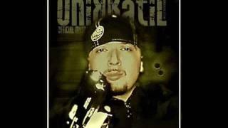 Download UniKKatiL ft. Tee - Fjalt E Pavdekshme Video