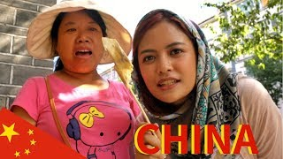 Download ARE CHINESE PEOPLE FRIENDLY? | Travel Deep in Yunnan, China Video