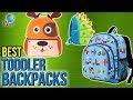 Download 8 Best Toddler Backpacks 2017 Video
