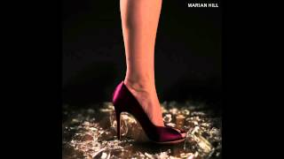 Download Marian Hill - Wasted Video