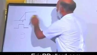 Download Eric Dollard - History and Theory of Electricity Video