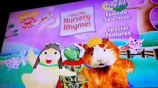 Download WONDER PETS! - Save the Nursery Rhyme! Video