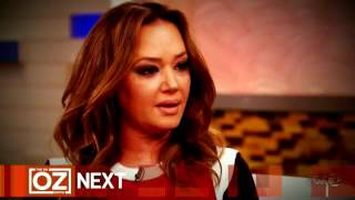 Download Leah Remini Scientology Video