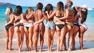 Download Anguilla | St. Maarten Vlog! Video