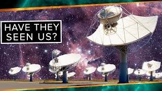Download Have They Seen Us? | Space Time | PBS Digital Studios Video