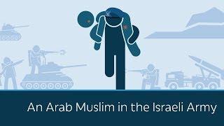 Download An Arab Muslim in the Israeli Army Video