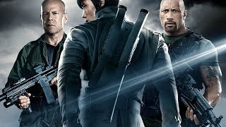 Download New Sci-fi Movies 2018 - Best Action Fantasy movies 2018 - New Adventure movies 2018 Video