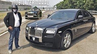 Download Rolls-Royce Video